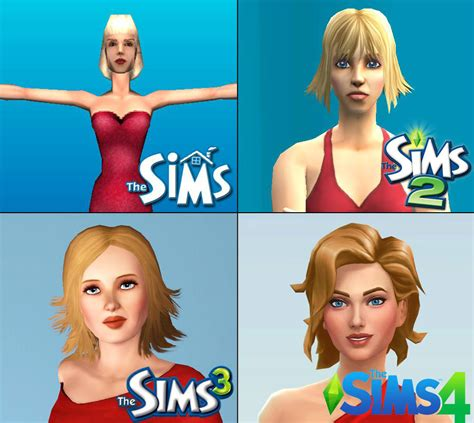 the sims the sims 4 strives to be a leaner experience the sims 4