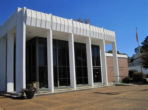 Funeral Homes In Grenada Ms by Best Places To To Live In Batesville Ms Homesnacks
