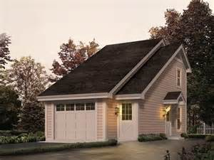 Simple Garage Apartment Plans by Newton Park Country House Plan Alp 09jk Chatham