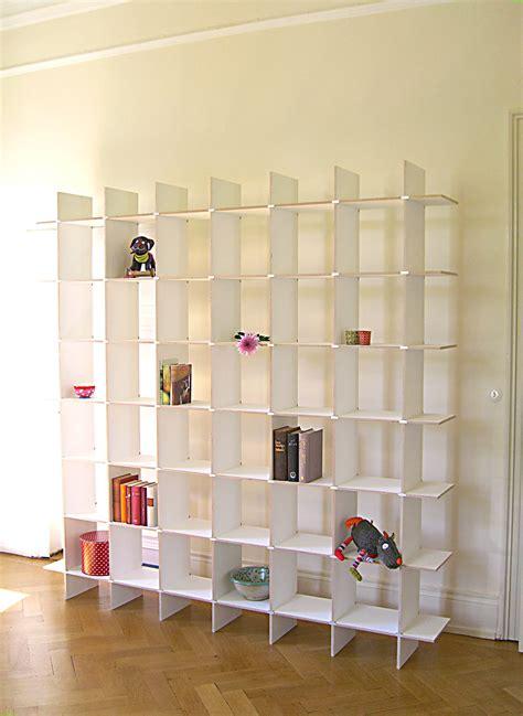 b 252 cherregal zum stecken bestseller shop f 252 r m 246 bel und - Bücher Im Regal