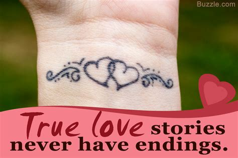 love quotes tattoos tattoos for couples quotes quotes of the day