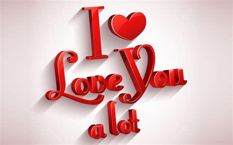 love  wallpaper hd  wallpaper rocket
