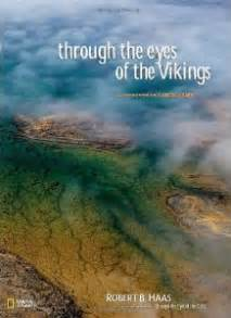 libro the eyes of the territoriovikingo libro through the eyes of the vikings