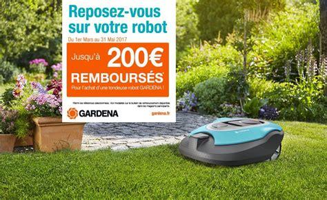 tondeuse robot 380 robot tondeuse gardena r38li bestofrobots