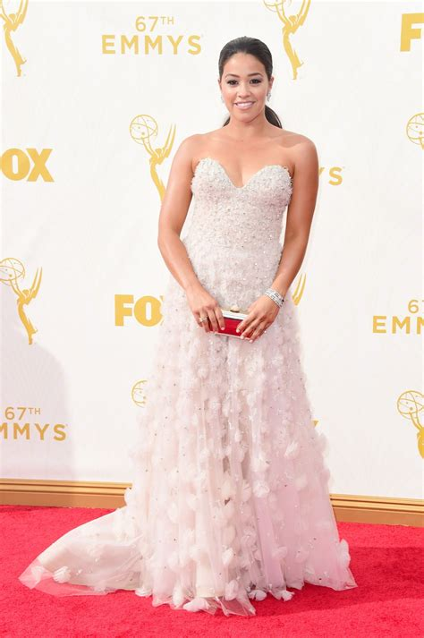 dress emmy 2015 primetime emmy awards best dressed fashion trend seeker