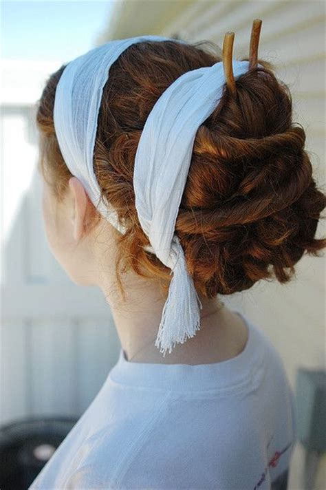 roman goddess hair styles 51 best images about roman hair and make up on pinterest