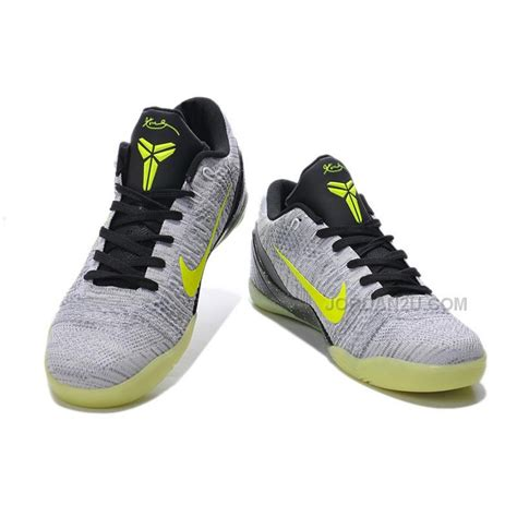 9 basketball shoes nike flyknit 9 basketball shoe 244 price 57 00