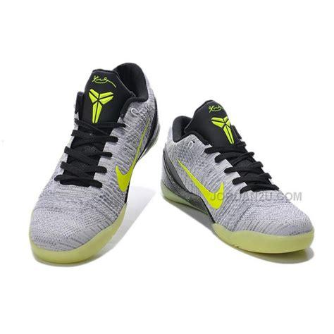 basketball shoes 9 nike flyknit 9 basketball shoe 244 price 57 00