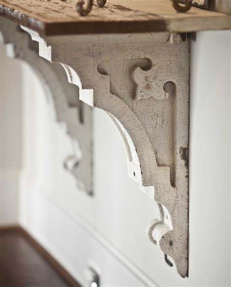 big photo database of corbels used in interiors kitchens antique architectural salvage elements for a new home