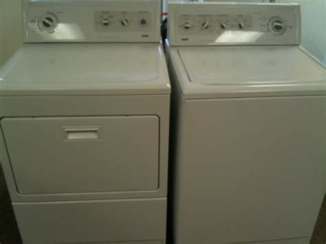 kitchen appliance set sale kitchen aid washer dryer set heavy duty capacity