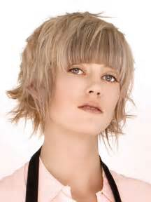 womens hairstyles for thin faces short hairstyles for round faces women s fave hairstyles