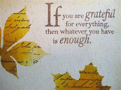 thanksgiving quotes inspirational quotesgram