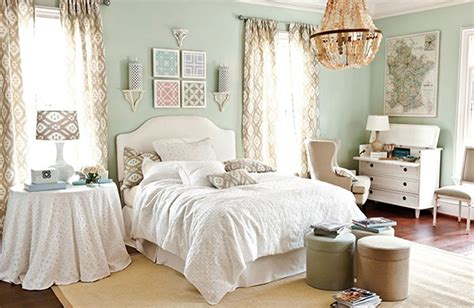 Bedroom Ideas For Women by Cute Bedroom Ideas For Small Rooms Cute Room Ideas