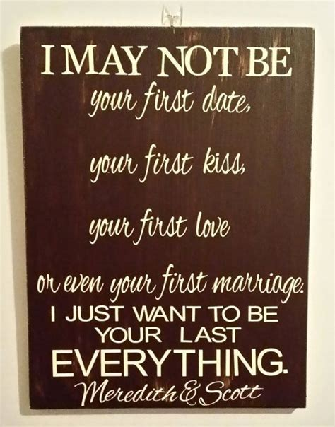 Wedding Anniversary Gift Quotes by Anniversary Wedding Birthday Gift For Him Or By