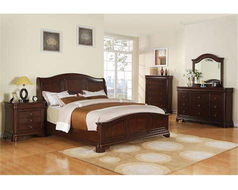 king bedroom sets image:  furniture factory direct bedroom furniture king bedroom sets