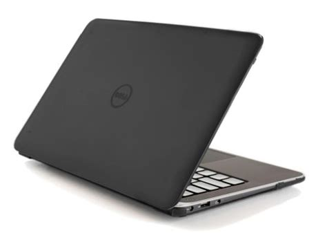 Laptop Dell Xps L321x Ultrabook ipearl mcover shell for 13 3 quot dell xps 13 l321x l322x 9333 ultrabook laptop black