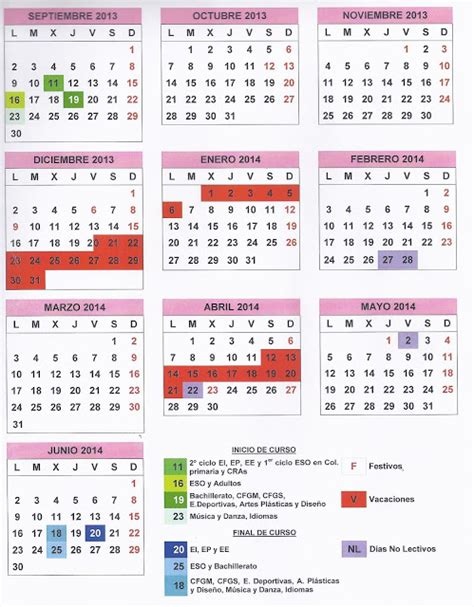 Calendario Escolar Aragon Primaria C E I P Arag 211 N Bilingual School Monz 243 N Calendario