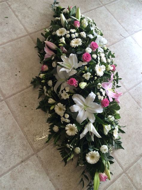 mum flower arrangement pink jpeg 73 best images about mums funeral on floral arrangements and sprays