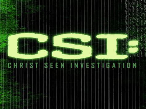 Csi Search Csi Csi Wallpaper 141313 Fanpop