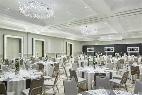 marriott swiss cottage conference venue details marriott hotel regents
