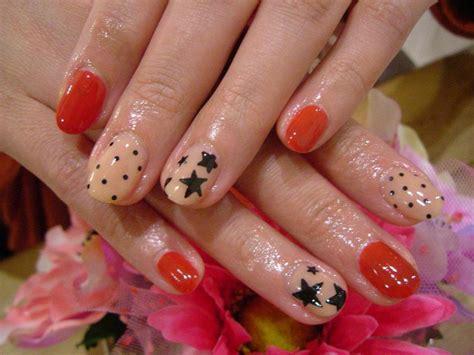 Imagenes Uñas Almendradas | маникюр для коротких ногтей дизайн на короткие ногти