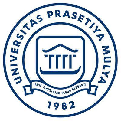 Upm Mba 2017 by Biaya Kuliah S2 Magister Manajemen Universitas Prasetiya