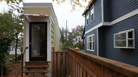 spite house the house that spite built in seattle washington up for sale real estate property