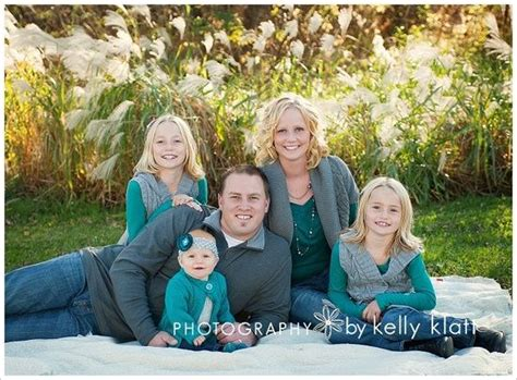 family photography poses 220 best images about family siblings photography ideas