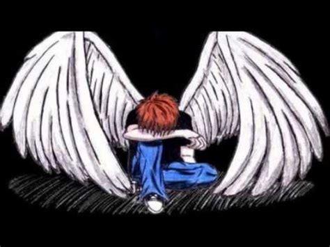 Imagenes Tumblr Tristes Dibujos | solo para emos tristes youtube