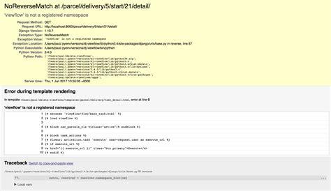 django viewflow tutorial fantastic django template extends illustration resume