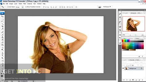 photoshop cs3 tutorial videos free download free download photoshop cs3 portable rar file gamemnogosofta