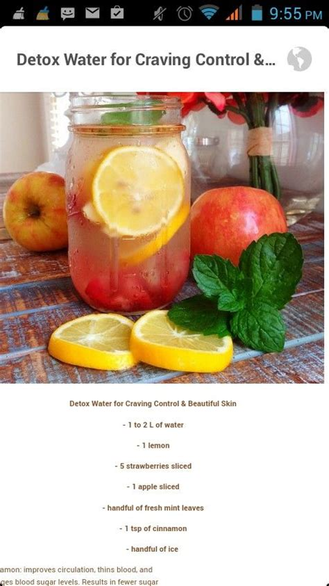 Detox Water Cubes by 25 Best Images About Detox Water On Cubes