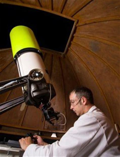 Astronomer Description by Astronomer Description