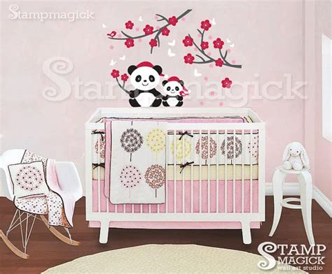Panda Nursery Decor 1000 Images About Panda Room On Pinterest Canvas Prints