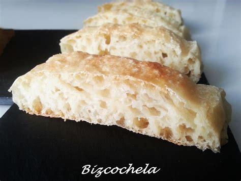 libro pan casero recetas recetas y a cocinar se ha dicho pan de cristal casero delicious thermomix