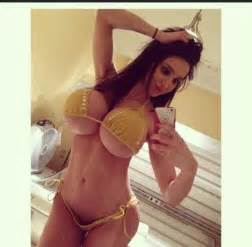 Amy anderssen other that i love pinterest