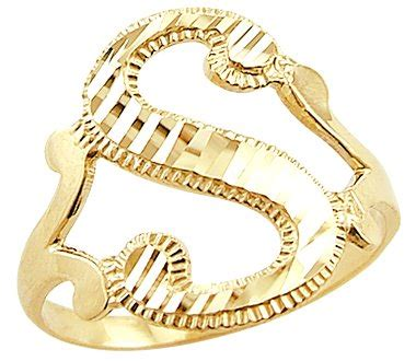 I S Images Ring by Popular S Ring Styles Product Categories Jewelry