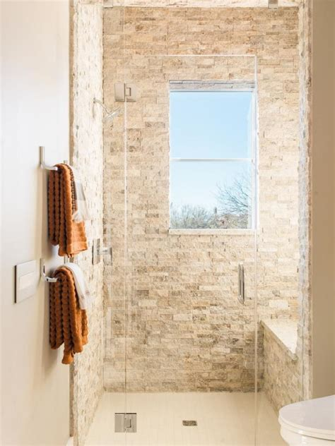 bathroom tile ideas pictures top 20 bathroom tile trends of 2017 hgtv s decorating