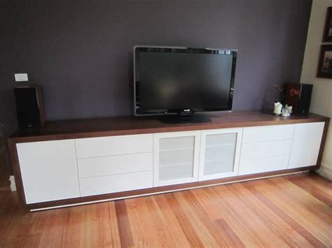 Kitchen Ideas Melbourne Tv Units And Entertainment Units