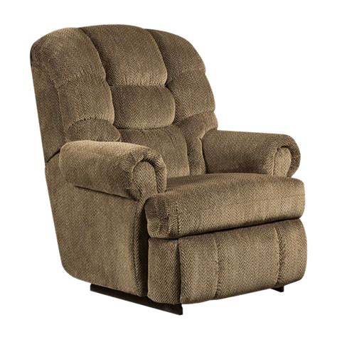 big and tall recliners what s the best heavy duty recliners for big men up to 500