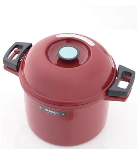Magic Cooker 3lt by 3lt Thermal Magic Cooker Heap Seng Pte Ltd