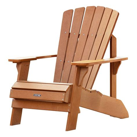 top   plastic adirondack chairs  heavycom