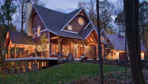 timber life   finger lakes