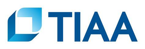 Tiaa Global Asset Management Summer Mba Internshi hace hispanic alliance for career enhancement
