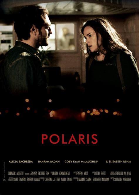 film 2017 filmweb polaris 2017 filmweb
