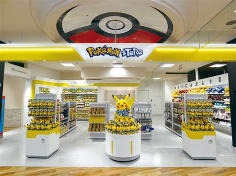 Sell Gift Card In Store - pokemon what stores sell pokemon cards images pokemon images
