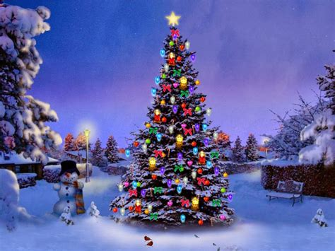 wallpaper christmas hd 1080p christmas hd wallpapers 1080p wallpapersafari