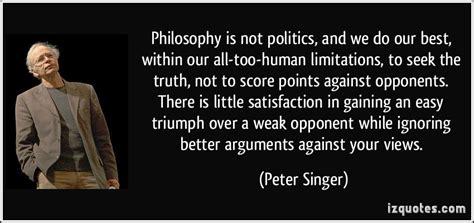 best philosophy of best philosophy quotes quotesgram