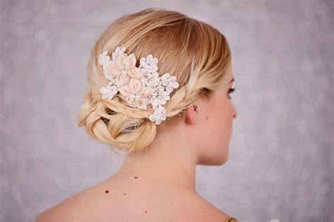 Wedding Hair Accessories Brisbane by Hair Combs For Wedding Brisbane Fade Haircut
