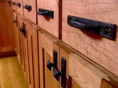 Mission Style Kitchen Cabinet Hardware Mission Style Cabinet Pulls And Knobs On Pinterest